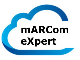 mARCom Expert